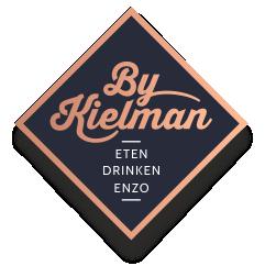By Kielman Logo